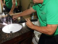 Plumbing Inspection Columbia MD