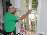 Window Inspection Columbia MD