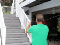 Porch Inspection Columbia MD