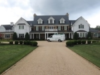 Efficient Home Inspections Columbia MD