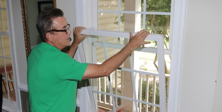 Home Inspection Experts in Ellicott City MD